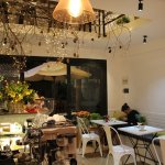 Photo of Trang's Cookery Restaurant