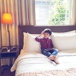 Foto de The Henry Hotel Manila