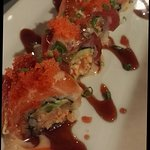 Foto de Koken sushi bar