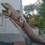 Photo de Ibis Styles Alice Springs Oasis