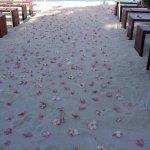 Andaman Resort Foto