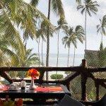 Photo de Ocean Paradise Resort & Spa