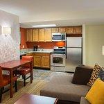 Photo de Residence Inn Williamsburg