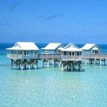 Photo of 9 Beaches Resort