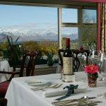 Photo of Airds Hotel & Restaurant