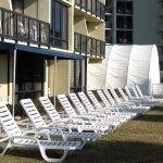 Photo of Schooner Beach & Racquet Club