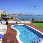 Photo of Hotel Flamingo