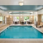 Photo de Country Inn & Suites by Radisson, Ithaca, NY