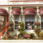 Photo of Trelawney Hotel