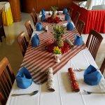 Photo de Baan Yuree Resort  and  Spa