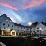 Photo of TownePlace Suites Columbus