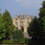 Photo of Cotswold Grange Hotel