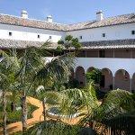 Photo de Finca Cortesin Hotel Golf & Spa