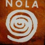 Foto de Nola Restaurant