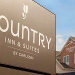 Photo of Country Inn & Suites by Radisson, Red Wing, MN