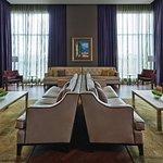 ภาพถ่ายของ Hotel Arista