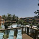 Photo of Dolphin Beach Resort