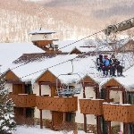Photo de Inn at Holiday Valley