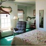 Photo de Historical Park Motel