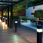 Foto de Hotel Modera