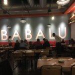 Φωτογραφία: Babalu Tapas & Tacos