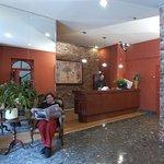 Photo of Hotel Le Saint Andre