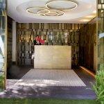 Photo de ABaC Barcelona Hotel