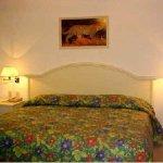 Photo of Costa Brava Hotel
