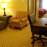 Photo de Country Inn & Suites By Carlson, Wilmington