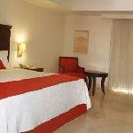 Foto de Castelo Hotel