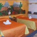 Photo of Hotel El Refugio