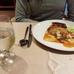 Raya Restaurant and Wine Bistro의 사진