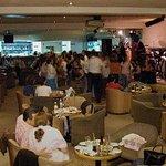 Foto de Hotel Mirage