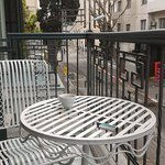 Foto de Alma Hotel & Lounge