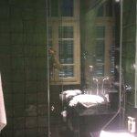 Alma Hotel & Lounge Foto
