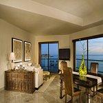 Photo of Las Palomas Beach & Golf Resort