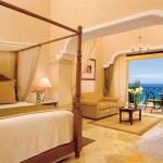 Foto de Dreams Los Cabos Suites Golf Resort & Spa
