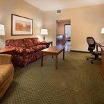Photo of Drury Inn & Suites West Des Moines