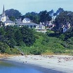 Photo of Stanford Inn by the Sea