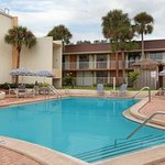 Photo of Days Inn & Suites Clermont
