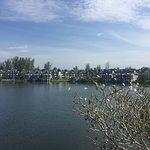 Photo of Angsana Laguna Phuket