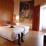 Photo of Itaca Hotel Jerez