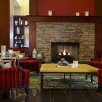 Photo de Renaissance Montgomery Hotel & Spa at the Convention Center