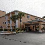 Days Inn & Suites Bonita Springs North Naples