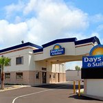 Photo of Days Inn & Suites Mesa