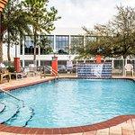 Photo of Comfort Inn & Suites Northeast - Gateway