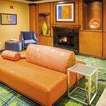 Photo of Fairfield Inn & Suites Denver Tech Center/South