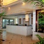 Hilton Garden Inn Mobile West I-65/Airport Blvd. Foto