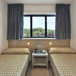 Hotel Mas Camarena Foto