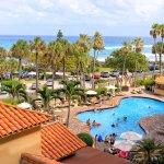 Foto de Embassy Suites by Hilton Deerfield Beach - Resort & Spa